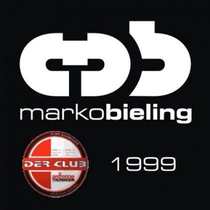 http://www.pitch24.de/wp-content/uploads/2018/05/1999.jpg